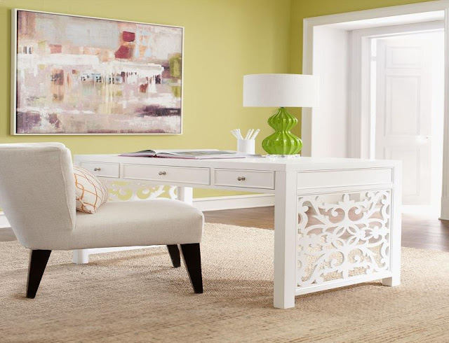 best white spur office furniture design and decor ideas