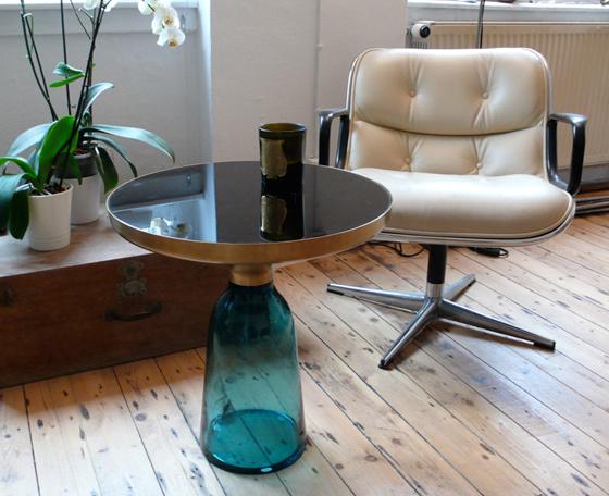die wohngalerie april 2013. Black Bedroom Furniture Sets. Home Design Ideas