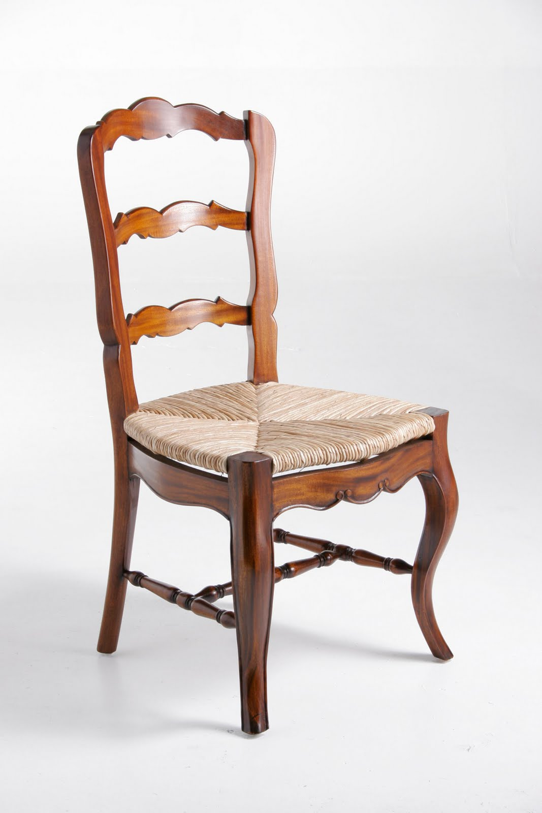 French Provincial Chairs Pictures to Pin on Pinterest ...