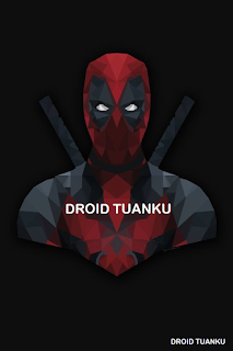 download dead pool themes