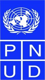 Le PNUD/ GUINEE recherche un (e) consultant(e) national(e) pour le Développement du Système d'Information et de la Gestion de Base de données