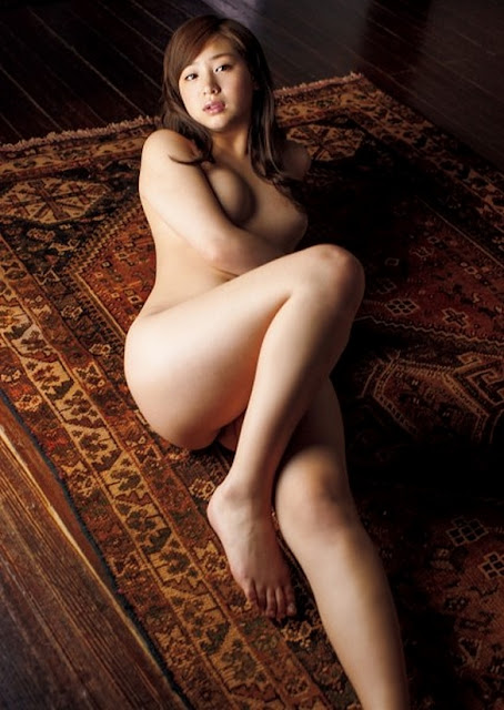 Hot girls Sexy Japan porn Gravure Idol Ayaka Sayama 3