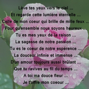 Poeme d amour eternel pour un homme [PUNIQRANDLINE-(au-dating-names.txt) 22