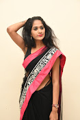 Harini latest sizzling photos gallery-thumbnail-19