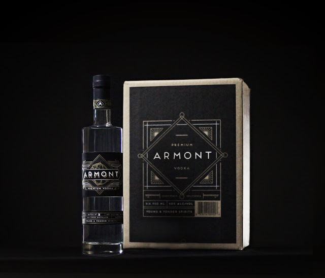 binh-thuy-tinh-dung-ruou-armont-vodka