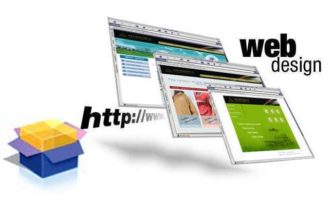 Website Development India Web Designing India Erp Software Seo Services Web Designing