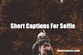 Funny Selfie Captions 120 Funny Captions For Instagram That Make