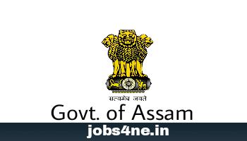 samagra-siksha-abhiyan-ssa-assam-recruitment-2018