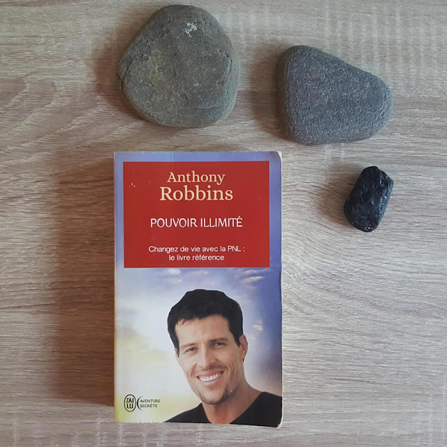 livre-pnl-pouvoir-illimite