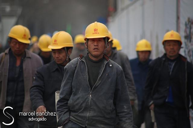 TST: Não Indenização - Trabalhador com Câncer