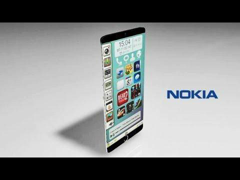 Buy Nokia D1C at this Price- full specifications ~ Gadget1show