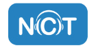 Xem Kênh NCT trực tuyến online