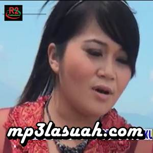 Rani Chania - Anak Tiuang (Full Album Gamad)