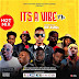 'Its a Vibe Mix' Hosted By Dj JaMix - @Iam_djjamix @Oludre_official @DolaBillz @Tizzyuk