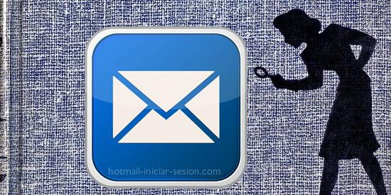 marcas de seguimiento en Outlook.com