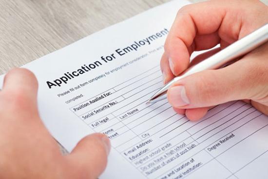 10 Tips Untuk Siswazah dan Graduan Mendapat Peluang Kerja