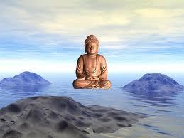 Yoga Sutras, Textos Clássicos Sobre o Yoga