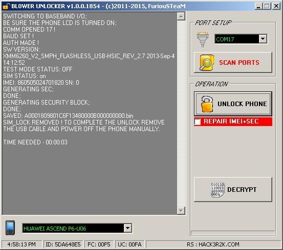 zte v9800 unlock sigmakey crack - Upstart