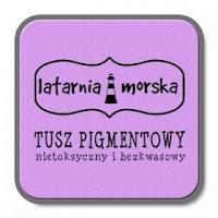 http://scrapkowo.pl/shop,tusz-pigmentowy-do-stempli-i-embossingu-lawendowy,2835.html