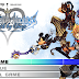 Kingdom Hearts Birth By Sleep (EUR) PSP ISO Free Download & PPSSPP Setting
