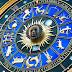 Heti horoszkóp: 2016. december 19 – 25.