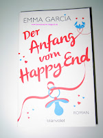 https://bienesbuecher.blogspot.de/2016/02/rezension-der-anfang-vom-happy-end.html