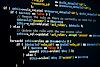PHP İsset Unset ve Empty Komutları