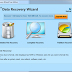 EaseUS Data Recovery With Crack Full Version