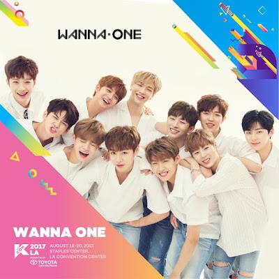 adalah sebuah acara reality show yang menampilkan anggota boyband Wanna One ketika mereka  Wanna One Go ! Subtitle Indonesia