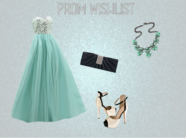 Prom | wholesalebuying