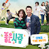 The Nuts - Good Person OST Part.3