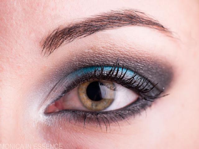 monicainessence blg, kozmetika, slovenský blog, beauty