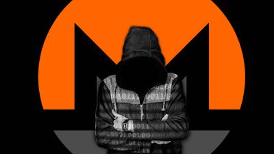Monero coin: El aprovechamiento de las criptomonedas