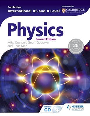 FREE PDF PHYSICS BOOKS ~ House of Physics