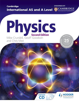 Physics Textbook For Senior Secondary School Pdf