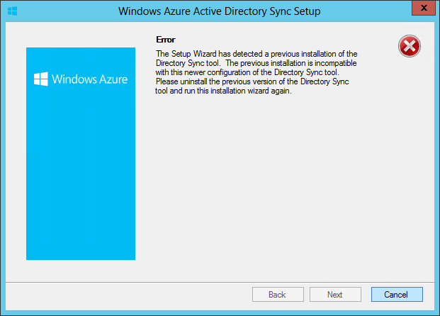 Microsoft System Center Suite: Intune common logon without