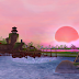 Want to Play Pirate101 in Alpha? Here's Your Chance! (Plus New Concept Art)