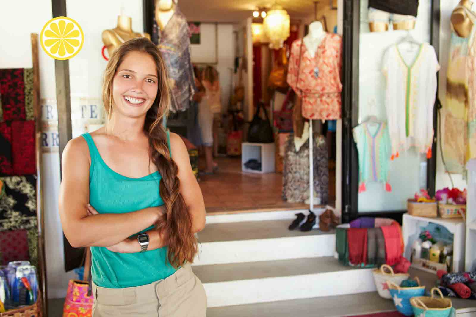 5 Regras de Marketing que Ajudarão Você Encontrar o Nicho Perfeito e Prosperar