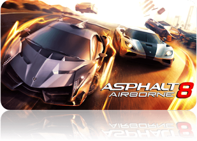download game asphalt 8 for windows 7, game asphalt 8 apk, game asphalt 8 for pc, download game asphalt 8 for pc full version, asphalt 8 game online, asphalt 8 game center account, asphalt 8 game engine, asphalt 8 game play