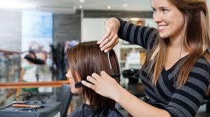 bisnis rumahan membuka salon kecantikan