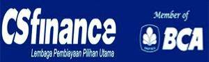 Lowongan Kerja PT Central Santosa Finance Yogyakarta Terbaru di Bulan September 2016