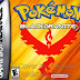 Pokemon BlackGranite X (HACK) GBA ROM