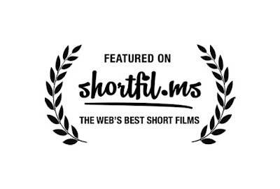 shortfil.ms Laurel Leaves Award