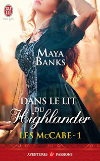 http://regardenfant.blogspot.be/2017/06/dans-le-lit-du-highlander-de-maya-banks.html