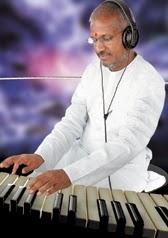 ThinkBangalore: Free Kannada Ringtones , MP3 ringtones