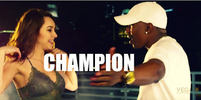 DJ Bravo Champion mp3 Download