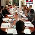 La red Innpulso de municipios innovadores crea un servicio de asesoramiento a Ayuntamientos