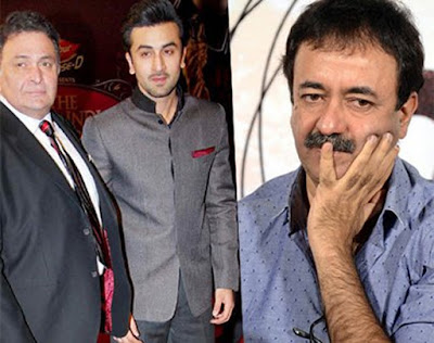 Rishi-Kapoor-fell-on-the-feet-of-Rajkumar-Hirani-mom-to-cast-his-son-Ranbir-Andhra-Talkies.jpg