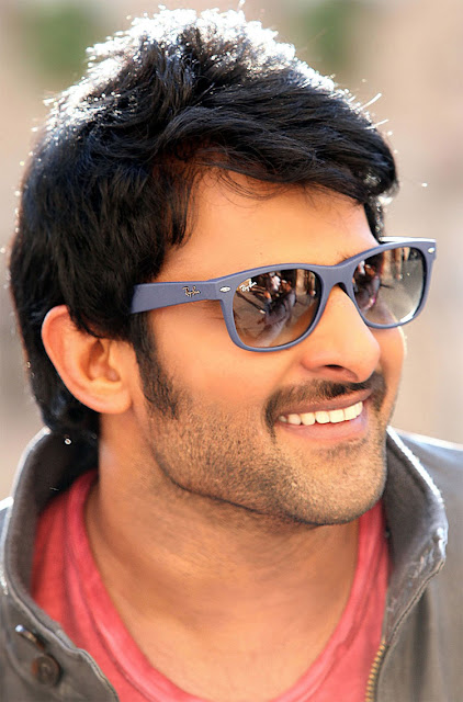 Prabhas Biography Profile Family Photos