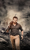 singam 3 movie stills gallery-thumbnail-31